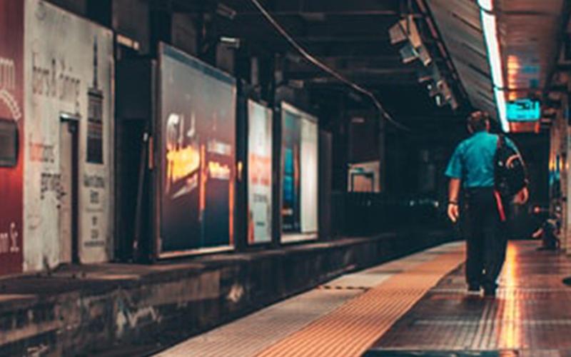 Remarketing Advertising Toronto
