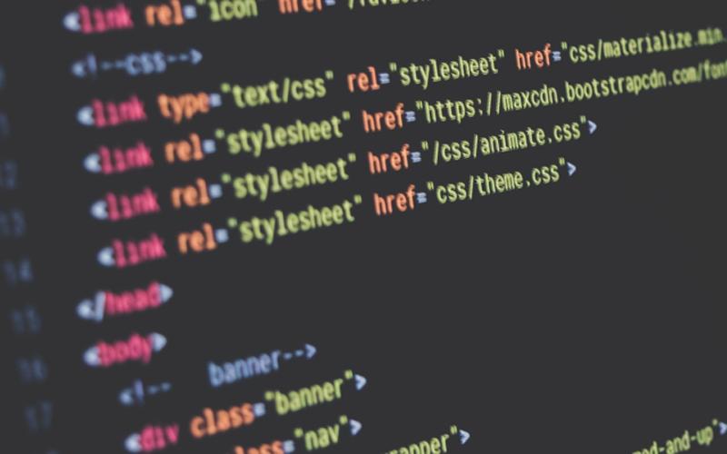 Web Development Toronto