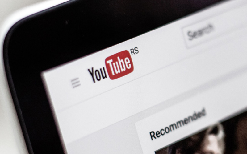 YouTube Advertising Toronto