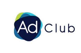 Ad Club Logo
