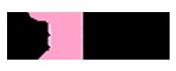The Rosé Picnic