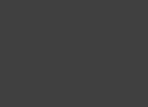 The Influence Agency Logo