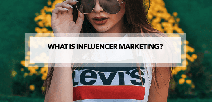 influencer marketing Toronto