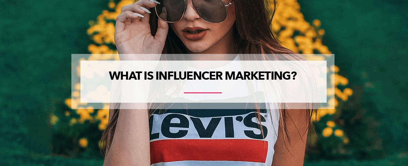 influencer marketing Toronto