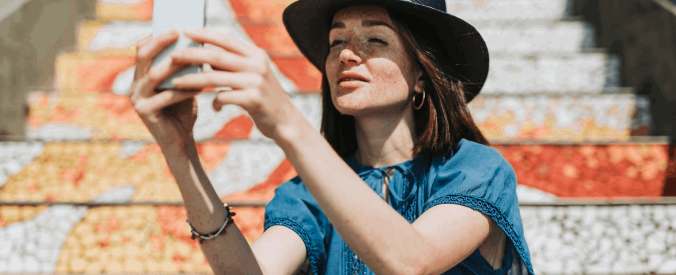5 Reasons Influencer Marketing Is Here To Stay