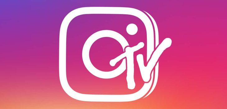 How To Use IGTV Like A Pro