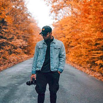 Travel influencers Toronto
