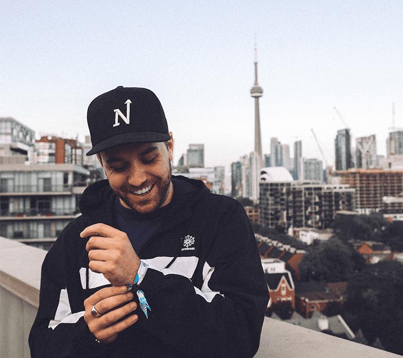 Influencers Toronto