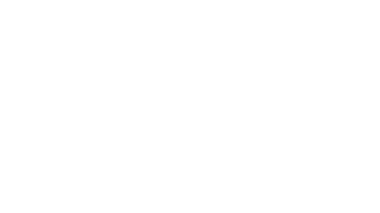 Yuk Yuk's- logo