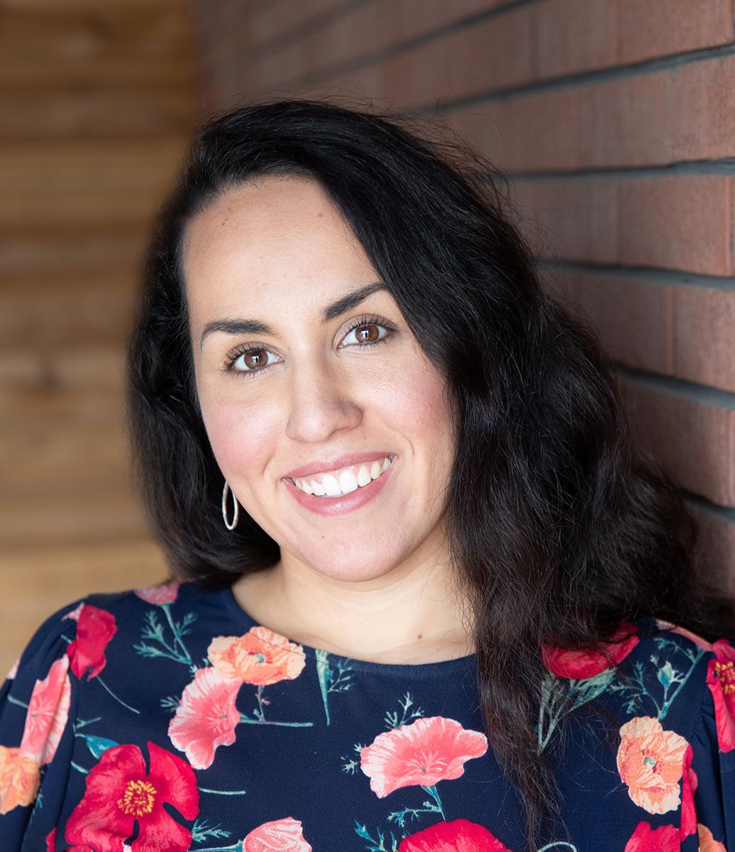 Tanya Cruz