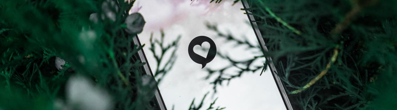 Social Media Marketing - The Influence Agency
