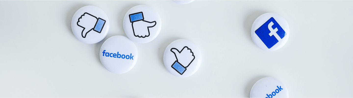 Facebook Advertising - The Influence Agency