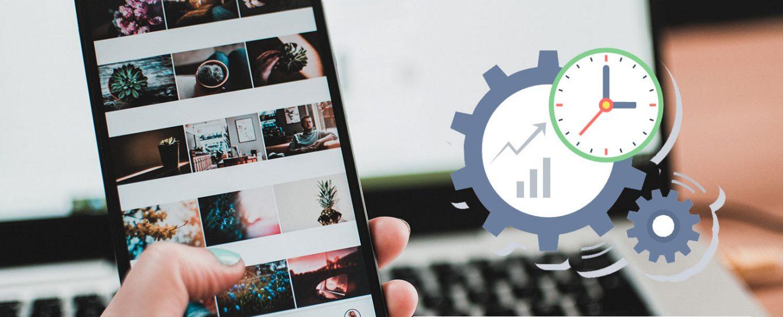 Planning Your Instagram Content