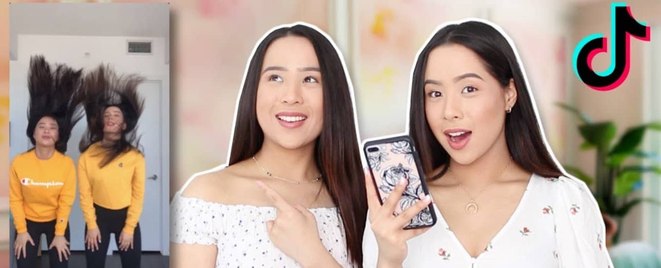 Top Canadian TikTok Influencers | The Influence Agency