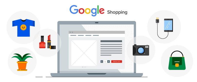 Google Shopping Campaigns for Beginners